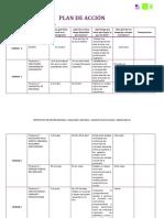PlanDeAccion_Economia_II