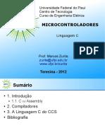 UFPI-Microcontroladores_6-Linguagem_C-v1_2