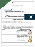 Fisico-Quimica 3er.Año.pdf