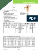 a-series-thermostatic-expansion-valves-catalog-en-us-1569656