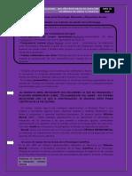 Clase 1 La Psicología y sus métodos de estudio