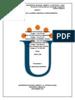 100416_239_PROBLEMA_UNIDAD1.docx