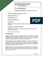Guiandenaprendizajen1 GANADERIA.pdf