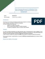 Offre technique et commerciale centrale Sodiaplast - 180319.pdf