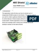 Application Multiple RS485 Busses Rev A.pdf