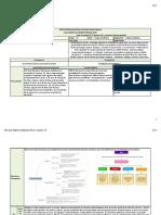 3280_gd-juan-gabriel-santamaria-perez--lc-6 ximena.pdf