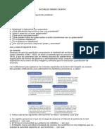 SOCIALES GRADO QUINTO (1)