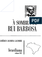 365 PDF - OCR - RED.pdf