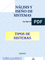 01 TIPOS DE SISTEMAS E INTEGRACIÓN DE LAS TECNOLOGÍAS EN SISTEMAS.pdf