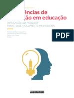 Livro_UNASPRESS_Formacao_Educação.pdf