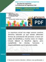 EXPOSICION ETICA.pptx