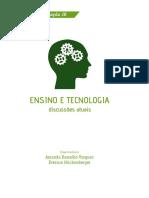 Livro_UNASPRESS_Ensino_Tecnologia_2017.pdf