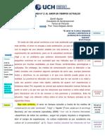 Ejemplo para realizar las tareas (3).pdf