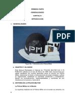 CAPITULO I        1 PARTE.pdf