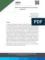 38-Texto del artículo-129-1-10-20200226.pdf