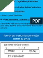 Jeux d'instruction.pdf