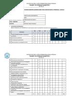 Ficha CursoVirtual y Presencial - Investigación Aplicada II.pdf