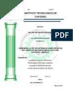 proyectofinal-140202171454-phpapp02