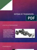 SISTEMA DE TRANSMISION.pdf