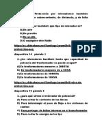 examen profe de 2.5 y 2.6.docx