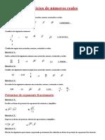 Ejercicios de numeros reales_potencias_radicales-convertido.docx