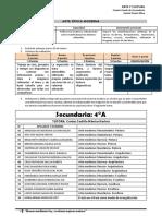 ARTE-4-SEC (2).pdf
