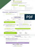 sarlaft-junio-02.pdf