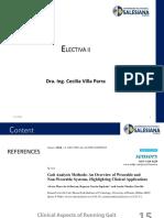 Unidad 1_Gait.pdf