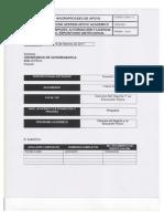Efectos de un Entrenamiento de Potencia Metodo Pliométrico (CEA) en los Deportistas Selección Bogotá Karate-Do Categoría 15-17 Años..pdf
