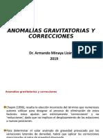 ANOMALIAS GRAVITATORIAS Y CORRECCIONES.pptx