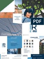 nouveau-catalogue-planet-r-by-cetal-octobre-2019.pdf