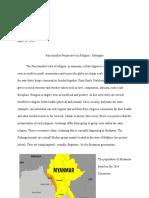 eportfolio submission rels2300 - rohingya - google docs