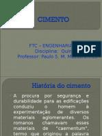 cimento2.ppt