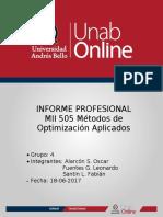 Grupo4_semana3_optimizacion.docx