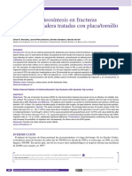 v84n4a04.pdf