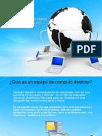 Investigacion mantenimiento preventivo de un PC.pptx