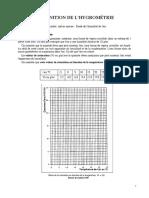 hygrometrie.pdf