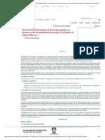 Proceso de transformación de la energía química en eléctrica en los acumuladores de energía de la batería de automóviles (página 2) - Monografias.com