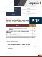 Elemento_de_competencia_1