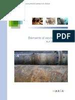 SY_corrosion_JFM_FR_20052014 (1).pdf