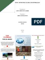 INFOGRAFIA RED DE DISTRIBUCION CORREGIDA.docx