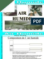 Airhummide