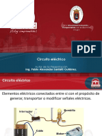 diapositiva ctos general 2-2015x -.pdf