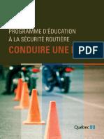 2015_pesr-conduire_une_moto_a4.pdf