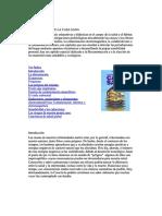edoc.pub_el-gran-libro-de-la-casa-sana.pdf