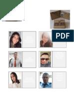 ACTIVIDAD 1 - FUNDAMENTOS DE MERCADEO.docx