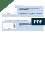 otros-ejercicios-pitagoras.doc