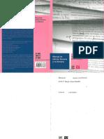 Manual de edición .pdf