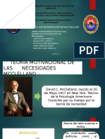 d-INSTRUMENTO MCCLELLAND.pptx