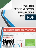 ESTUDIO ECONOMICO(1).pptx